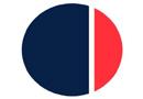 Travelex Bank cria atendimento de câmbio para alta renda