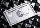 Mais caro, novo The Platinum Card traz novidades para viagens e dia a dia