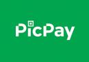 PicPay e SBT lançam edição especial do Show do Milhão