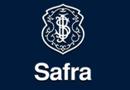 Banco Safra move ação contra Adyen no Cade