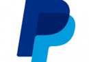 PayPal compra administradora de  pagamentos japonesa Paidy