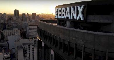 EBANX firma parceria com maior banco digital do Chile
