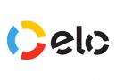 Elo e Cuponeria se unem poferecer cashback em e-commerces parceiros