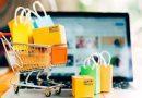 Cartão de débito Itaú pode ser usado em compras online via PayPal