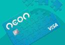 Neon recebe licença do BC para operar como emissora de moeda eletrônica e de pagamento pós-pago