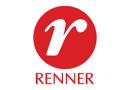 Lojas Renner lança nova conta digital