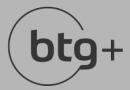 BTG+ oferecerá de plano de saúde a games via parceiros