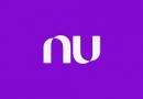 Nubank lança cartão de crédito PJ para clientes selecionados