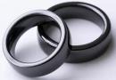 Anéis inteligentes são nova forma de fazer pagamentos no Japão