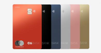 De pesquisa à mala direta, C6 Bank investe em comunicação próxima aos clientes