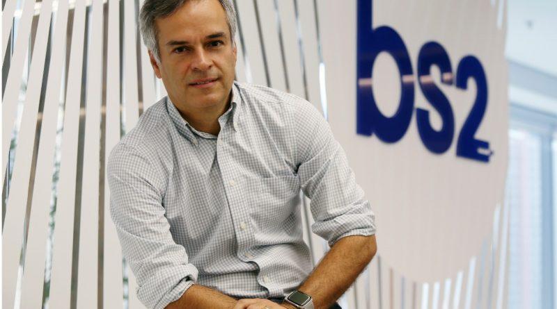 BS2 avança para ser o banco digital nº 1 de PMEs