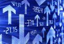 Valor de mercado do Nubank sobe para US$ 30 bilhões