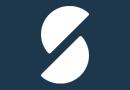 SumUp lança solução para antecipar recebíveis de qualquer maquininha