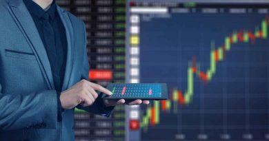 Elo, Nubank e Ebanx preparam IPO em bolsas americanas no 2º semestre