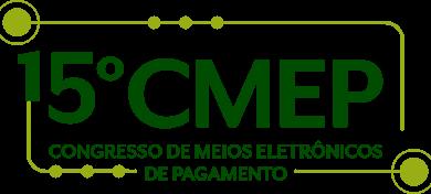 15º CMEP tem inscrições gratuitas