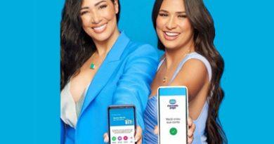 Mercado Pago dá descontos a usuários que indicarem novos clientes para a plataforma