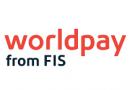 Gol e fecha parceria com a Worldpay