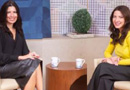 AmexTalks: Ana Paula Padrão entrevista diretora-geral do Twitter Brasil