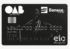 Banese Card lança cartão exclusivo para advogados