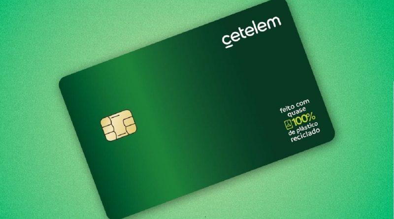 Desempenho dos cartões da Cetelem no 2T 2021