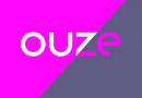 Calcard muda de nome e passa a se chamar Ouze
