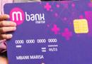 Dira Paes estrela o lançamento do Mbank, banco digital da Marisa