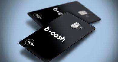 Mosaico, dona do Bondfaro, Buscapé e Zoom, lança cartão de crédito com BTG+