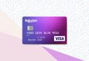 Rakuten Visa turbina cashback dos compradores do marketplace