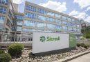Sicredi expande pagamento contactless no celular